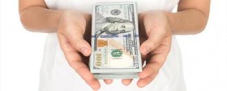 Vay tiền nhanh cho sinh viên cần chú ý những gì?